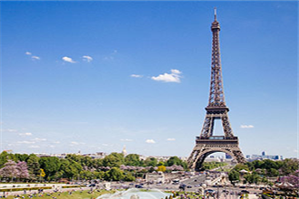 Paris To Normandy With 2 Nights Venice & 2 Nights Rome 2019